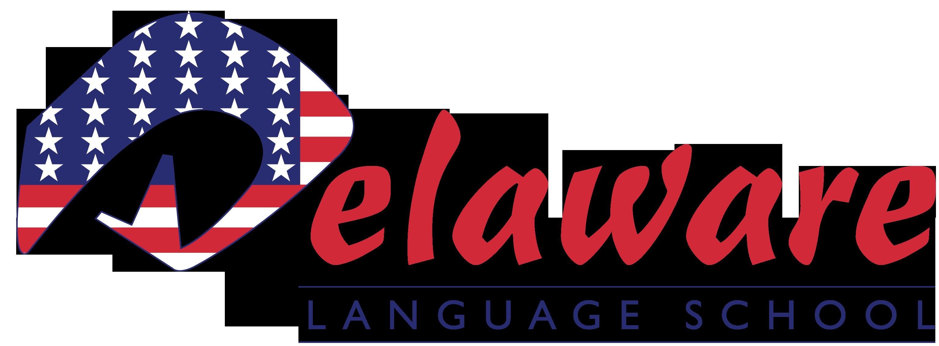 Academia de inglés DELAWARE